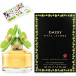 DAISY STICKER  By Marc Jacobs For Women - 1.7 EDT SPRAY