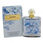 DAWN  By Sarah Jessica Parker For Women - 2.5 EDP SPRAY