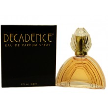 DECADENCE For Women - 2.0 EDP SPRAY