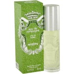 EAU DE CAMPAGNE By Sisley For Women - 1.7 EDT SPRAY