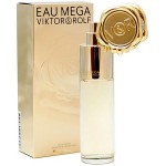 EAU MEGA  By Victor & Rolf For Women - 2.5 EDP SPRAY