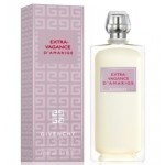 EXTRAVAGANCE D AMARIGE3..4 SPRAY By Givenchy For Women - 3.4 EDT SPRAY