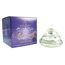 FABULOSITY By Baby Phat For Women - 3.4 EDP SPRAY