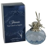 FEERIE By Vancleef For Women - 3.4 EDT SPRAY