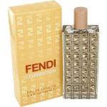 FENDI CELEBRATlON  By Fendi For Women - 3.4 EDT SPRAY