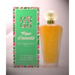 FLEUR INTERDIT  By Givenchy For Women - 1.7 EDT SPRAY