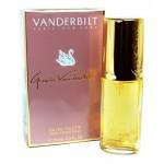 GLORIA VANDERBILT  By Vanderbilt For Women - 3.4 EDT SPRAY