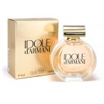 IDOLE D'ARMANI  By Giorgio Armani For Women - 2.5 EDP SPRAY