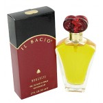 IL BACIO  By Marcella Borghese For Women - 3.4 EDP SPRAY