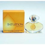 INTUITION  By Estee Lauder For Women - 3.4 EDP SPRAY