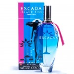 ISLAND KISS  By Escada For Women - 1.7 EDT SPRAY