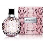 JIMMY CHOO  By Jimmy Choo For Women - 3.4 EDT SPRAY