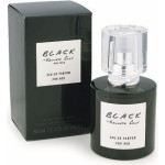 BLACK By Kenneth Cole For Women - 3.4 EDP SPRAY