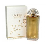 LALIQUE  By Lalique For Women - 3.4 EDP SPRAY