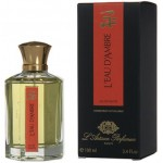 LEAU DAMBRE  By L' Artisan Parfumeur For Women - 3.4 EDT SPRAY