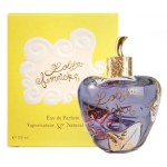 LOLITA LEMPICKA  By Lolita Lempika For Women - 3.4 EDP SPRAY