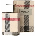 LONDON  By Burberry For Women - 3.4 EDP SPRAY