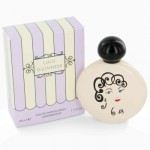 LULU GUINESS  By Riviera Concepts For Women - 3.4 EDP SPRAY
