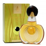 MAHORA    By Guerlain For Women - 2.5 EDP SPRAY TESTER