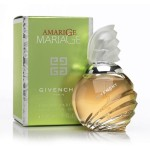 MARIAGE    By Givenchy For Women - 3.4 EDT SPRAY TESTER