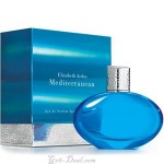 MEDITERRANEAN  By Elizabeth Arden For Women - 3.4 EDP SPRAY