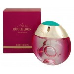 MISS BOUCHERON  By Boucheron For Women - 3.4 EDP SPRAY