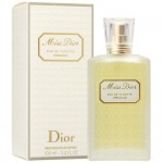 MISS DIOR    By Christian Dior For Women - 3.4 EDT SPRAY TESTER