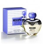 MOSCHINO TOUJOURS By Moschino For Women - 3.4 EDT SPRAY