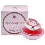MY INSOLENCE  By Guerlain For Women - 1.7 EDT SPRAY