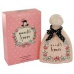 NANETTE LEPORE  By Nanette Lepore For Women - 3.4 EDP SPRAY