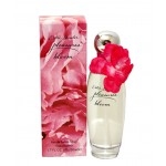 PLEASURE BLOOM  By Estee Lauder For Women - 3.4 EDP SPRAY