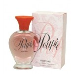 POUPEE GIRL By Rochas For Women - 3.4 EDT SPRAY