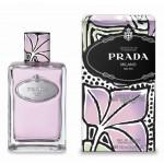 PRADA TUBEREUSE  By Prada For Women - 3.4 EDP SPRAY