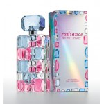 RADIANCE  By Britney Spears For Women - 3.4 EDP SPRAY