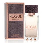 ROGUE By Rihanna For Women - 3.4 EDP SPRAY