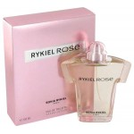 RYKIEL ROSE By Sonia Rykeil For Women - 3.4 EDT SPRAY TESTER