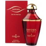SAMSARA  By Guerlain For Women - 3.4 EDP SPRAY