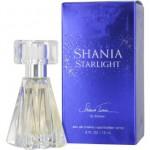 SHANIA STARLIGHT  By Shania Twain For Women - 3.4 EDT SPRAY