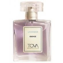 TOVA LAVENDER By Beverly Hills For Women - 1.0 EDT SPRAY TESTER