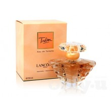 TRESOR By Lancome For Women - 3.4 EDT SPRAY TESTER
