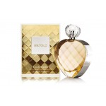 UNTOLD  By Elizabeth Arden For Women - 3.4 EDT SPRAY