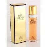 WHITE DIAMOND  By Elizabeth Taylor For Women - 3.4 EDT SPRAY