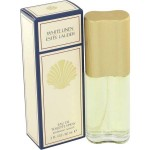 WHITE LINEN  By Estee Lauder For Women - 2.0 EDP SPRAY