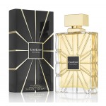 BEBE NOVEAU By Bebe For Women - 3.4 EDP SPRAY
