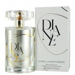 DIANE By Diane Von Furstenberg For Women - 3.4 EDP SPRAY