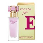 ESCADA JOYFUL By Margitha Ley For Women - 3.4 EDT SPRAY