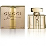 GUCCI PREMIERE   By Gucci For Women - 2.5 EDP SPRAY TESTER