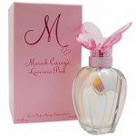 M LUCIOUS PINK  By Mariah Carey For Women - 3.4 EDP SPRAY