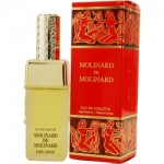 MOLINARD  By Molinard For Women - 3.4 EDT SPRAY