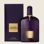 VELVET ORCHID By Tom Ford For Women - 3.4 EDP SPRAY